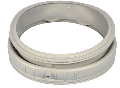 Lg Electronics 4986Er0004A Washing Machine Door Boot Gasket front-583700