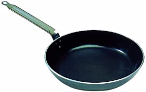Matfer Bourgeat 906020 Nonstick Round Frying Pan from Matfer Bourgeat