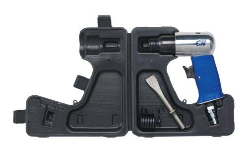 Campbell Hausfeld TL050399AV Air Hammer Grab-N-Go Tool Kit