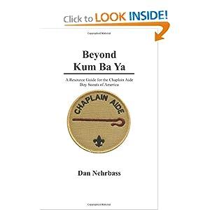 Kum By Ya
