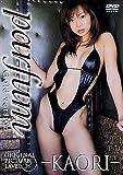 KAORI : perfume gold version [DVD]