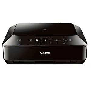 Canon PIXMA MG5420 Wireless Color Photo Printer (Discontinued by Manufacturer)