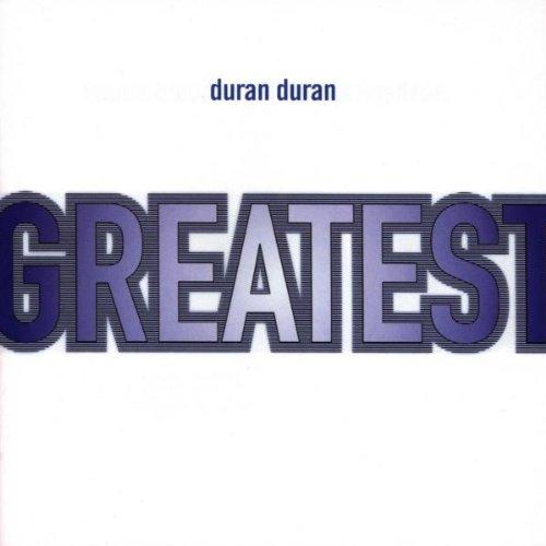 Duran Duran - 100% New Wave - Zortam Music