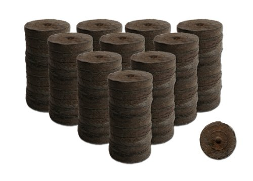 100-count-jiffy-36-mm-peat-soil-pellets
