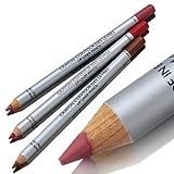 Mavala Switzerland Lip Liner Pencil Brun Tendre