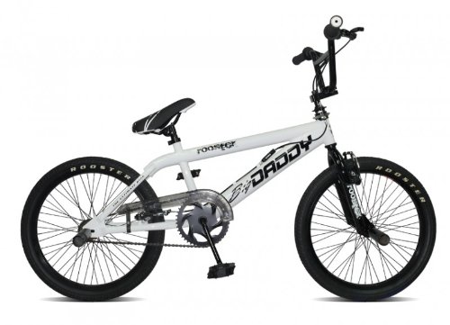 20-BMX-Rooster-Big-Daddy-Spoked-6-Farben-FarbeWeiss