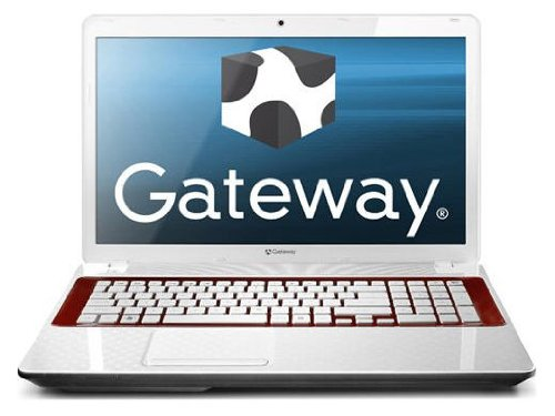 Laptop sqe price for this products hot discount buy online gateway 173 laptop 6gb 750gb nv76r38u to see good hot price customers buy on this store here greentooth Gallery