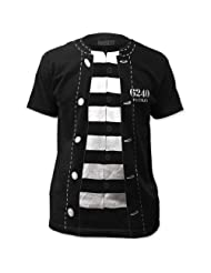 Special Use › Band T-Shirts & Music Fan Apparel › Elvis Presley