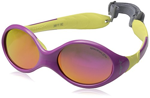 julbo-looping-iii-toddler-sunglasses-pink-yellow-spectron-3-cf-pink-lens-2-4-years