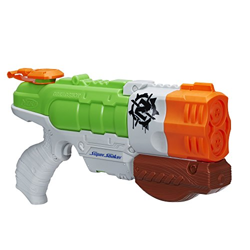 nerf-super-soaker-zombie-strike-dreadshot-blaster