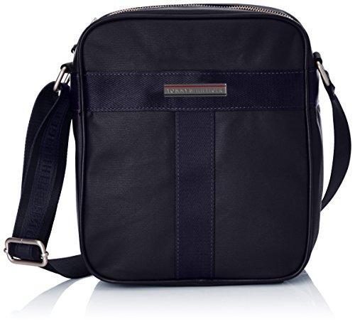 la marque tommy hilfiger les sacs pour homme haut de gamme sac shoes. Black Bedroom Furniture Sets. Home Design Ideas