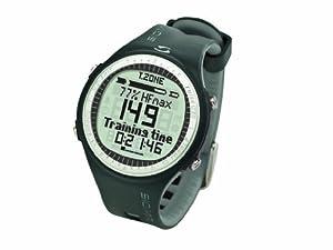 Sigma SIG19 Heart Rate Monitor - Black