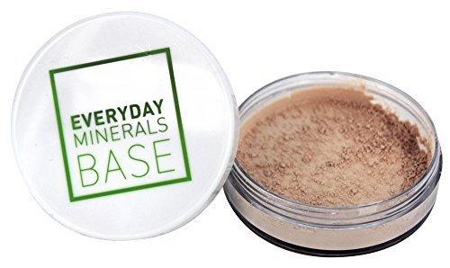everyday-minerals-jojoba-base-vanilla-017-oz-by-everyday-minerals