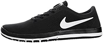 NIke Free SB Nano Men's Skateboarding Shoes