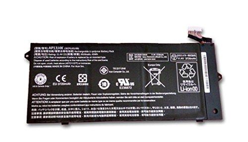 bpxbatterie-dordinateur-portable-45wh-114v-3cell-battery-ap13j4k-pour-acer-c720-chromebook-acer-c720