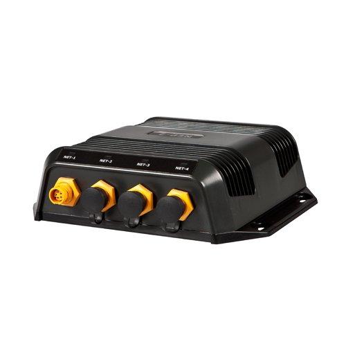 Lowrance 000-10029-001 Navico Ethernet Expansion Port