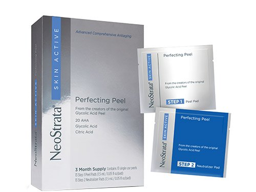 NeoStrata - Skin Active Perfecting Peel