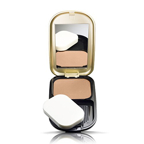 max-factor-facefinity-compact-foundation-golden-number-06