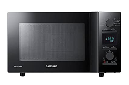 Samsung CE117PC-B2/XTL 32 Litre Convection Microwave Oven