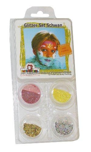 eulenspiegel-pintura-facial-unisex-a-partir-de-3-anos