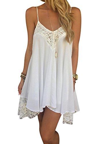 beau-elegant-en-dentelle-ivoire-creme-chiffon-blanc-sexy-robe-plage-bikini-couvrir-taille-unique-36-