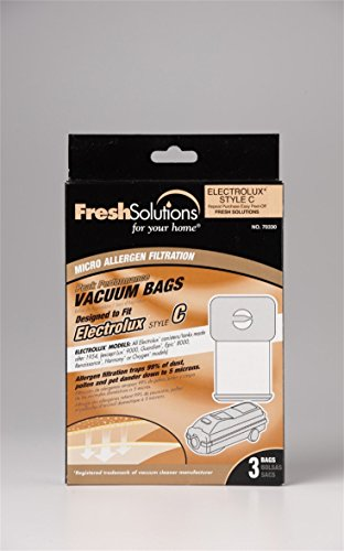 Fresh Solutions 70330 Electrolux