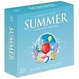 Greatest Ever Summer