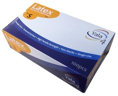 yala-clear-latex-gloves-box-of-100-medium