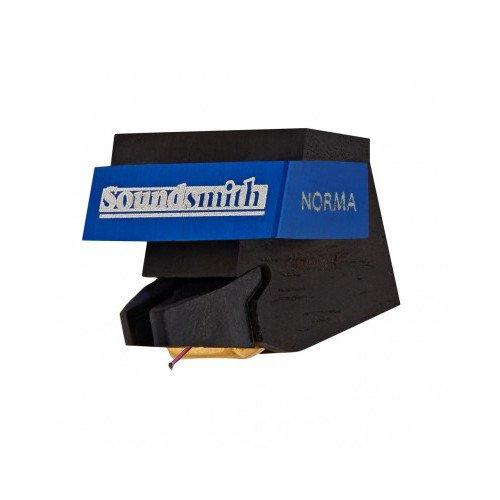 soundsmith-norma-medium-output-phono-cartridge