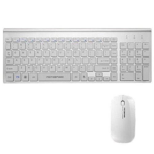 tastiera-e-mouse-wireless-multimedia-intrattenimento-packs-tastiera-e-mouse-per-apple-e-windows-10-8