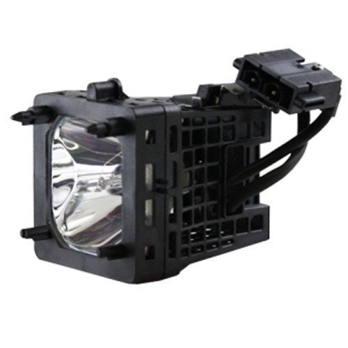 sony-kds-50a3000-50in-bravia-projection-tv-cage-assembly-by-comoze-lamps