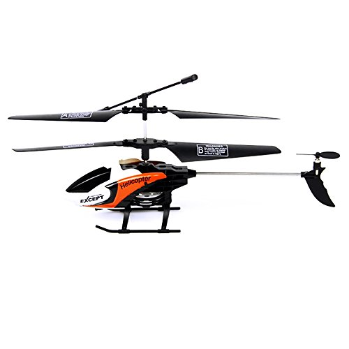 yooyoo-35ch-6-axis-gyro-rtf-infrared-control-helicopter-drone-toy-orange