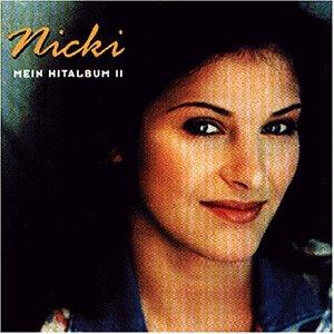 Nicki - Mein Hitalbum II - Zortam Music