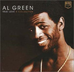 Al Green - True Love: A Collection - Lyrics2You