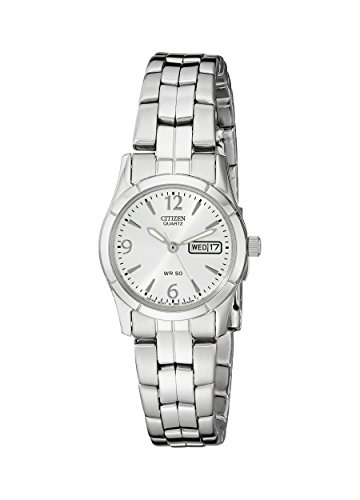 citizen-womens-eq0540-57a-analog-display-japanese-quartz-silver-tone-watch