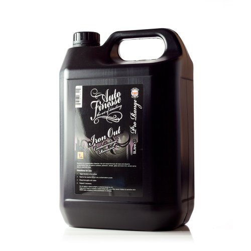 auto-finesse-ir5l-iron-out-remover