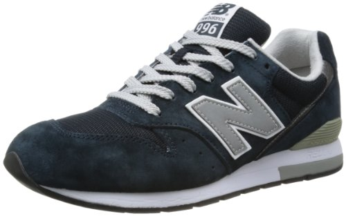 The new balance new balance sneakers MRL996 NB MRL996 AN (15 FW) (NAVY (15 FW) 27)