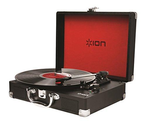 ion-audio-vinyl-motion-platine-vinyle-et-convertisseur-portable-style-malette-classique-avec-enceint