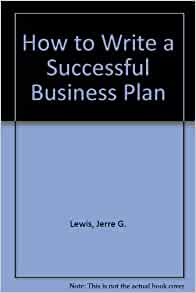 Launching How to Write Your Soul Business Plan!