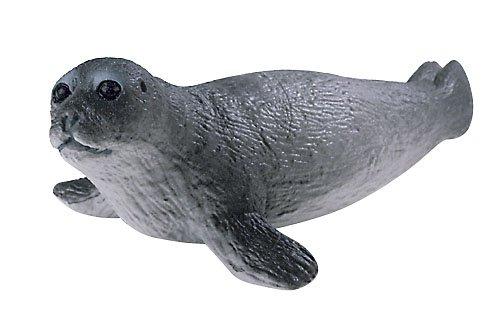 Bullyland Seal