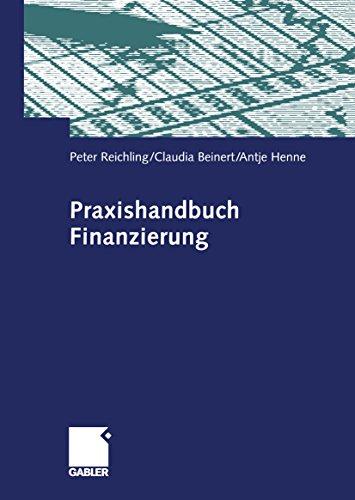 praxishandbuch-finanzierung