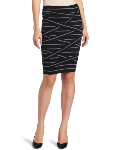 Bailey 44 Women's Yesterday Today And Tomorrow Skirt