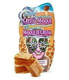 MONTAGUE JEUNESSE Warm Exfoliating Crystal Face Masque 15G