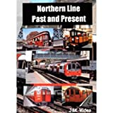 Northern Line Past and Present - DVD - J & K Video
