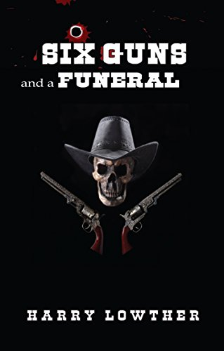 Six Guns and a Funeral (Deuce Deuce Gun compare prices)