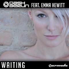 Waiting (Vocal Mix)