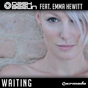 Waiting (Strings & Vocals Mix)