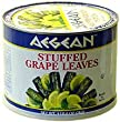 Stuffed Grape Leaves (aegean) 2 kg (4 lb 6 oz)