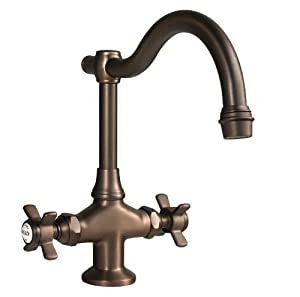 Bar Sink Faucet : BAR FAUCET - Bar Sink Faucets - Amazon.com