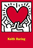 Keith Haring Postcard Book (1584180250) by Keith Haring